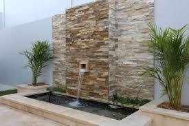 stone cladding malaga other home u0026 garden gumtree australia