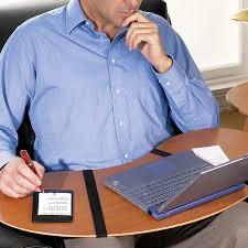 lap desk portable lap desk laptop lap desk laptop computer