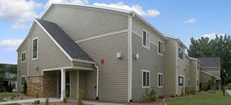 4 bedroom houses for rent in grand forks nd grand forks premiere realty choice oxford realty