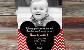 birthday invitations party xyz