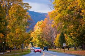 Vermont travel planet images Fall foliage tour the ultimate new england road trip jpg