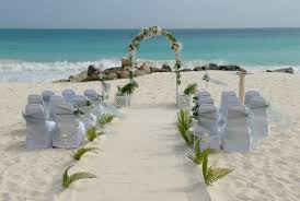 caribbean wedding venues caribbean wedding packages from divi resorts my hotel wedding