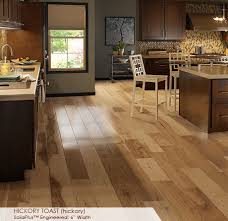 somerset floors wide plank collection hickory toast available