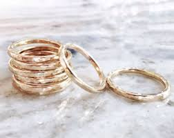 Hawaiian Wedding Rings by Hawaii Wedding Rings Etsy