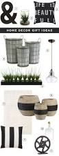 best ideas about gift guide home decor design fixation gift guide