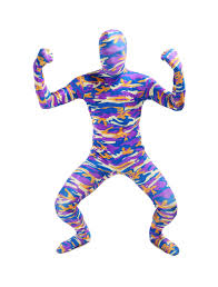 online get cheap costume lycra spandex zentai aliexpress com