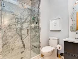 twin city discount granite countertops kitchen bathroom