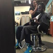 black hair salons in seattle good hair salon supply 10 photos 43 reviews hair salons