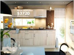 39 best ikea kitchen showroom images on pinterest ikea kitchen