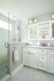 bathroom design layouts master bathroom layouts small spaces pricechex info