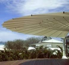Sunair Retractable Awnings How Much Are Awnings For Decks Awnings By Sunair Retractable