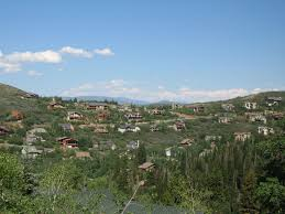 pinebrook homes for sale park city ut real estate