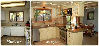 Reface Kitchen Cabinets Diy Reface Kitchen Cabinets Diy S S Refacing Kitchen Cabinets Diy