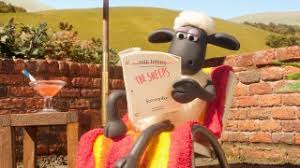 Bbc Creature Comforts Aardman And The Bbc U0027ask The Animals U0027 For Attenborough U0027s 90th Birthday