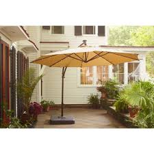 patio furniture patio umbrella sale clearance x ft vintage canada