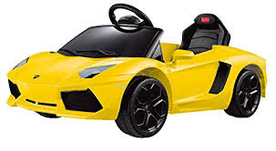 lamborghini toddler car 7 gorgeous lamborghini ride on cars for toddlers