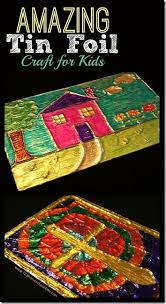 best 25 first grade crafts ideas on pinterest first grade art