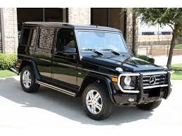 mercedes for sale by owner 2013 mercedes g class for sale by owner in az 85096