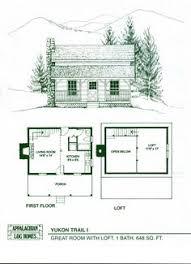 small log home floor plans imposing ideas small log cabin floor plans refreshing rustic