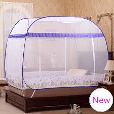 Travel Mosquito Net For Bed Compare Prices On Portable Travel Mosquito Net Online Shopping