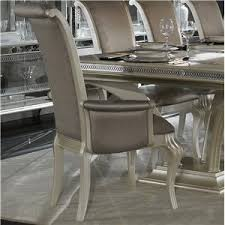 Michael Amini Office Furniture by Michael Amini Story U0026 Lee Furniture Leoma Lawrenceburg