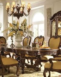 dining table palais royale ai 71002tb