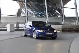 2011 bmw 335d maintenance schedule the diesel driver bmw 335d 12 month report and review