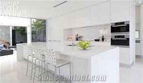 kitchen room tiny white kitchen small white galley kitchens
