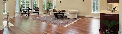 desert hardwood flooring prescott az us 86301
