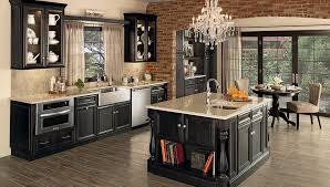 kitchen design cabinet installation lighting countertops