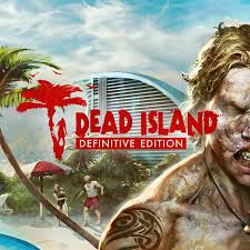 playstation now dead island definitive edition box art 01 us 02oct17 twocolumn image