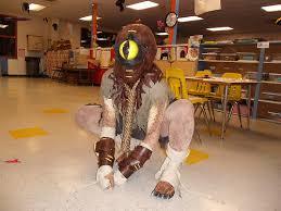 Wow Halloween Costumes Kids U0027 Halloween Costumes 2013 Wow Geist Generator Rex