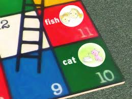 how to play the fish table how to play snakes and ladders 11 steps with pictures wikihow