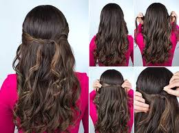 beaded hair extensions how to remove beaded hair extensions at home