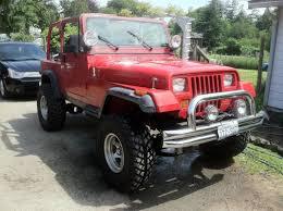 93 jeep wrangler my 93 2 5 low output build by zte87 jeep wrangler yj build