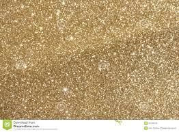 gold glitter wrapping paper golden glitter blur stock illustration illustration of december