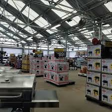 find out what is new at your onalaska walmart supercenter 3107