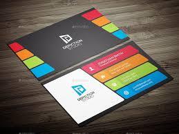 best business card design ideas