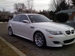 bmw m5 2004 2004 bmw m5 best image gallery 11 19 and