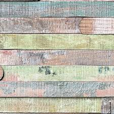 painted wood plank texture seamless 16587