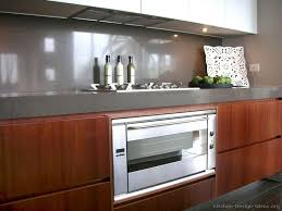 Kitchen Ideas Pictures Modern 71 Best Ovens U0026 Microwaves Images On Pinterest Pictures Of