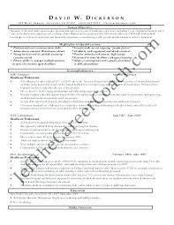 healthcare resume template healthcare resume template collaborativenation