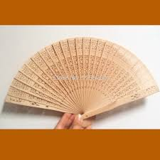 sandalwood fan fan flags picture more detailed picture about crafts fan
