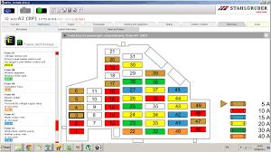 2011 nissan versa wiring diagram train clipart images flowchart making