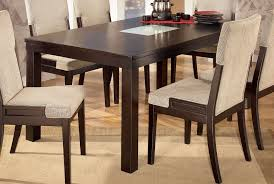 Ashley Furniture Round Dining Room Sets Dining Room Table Ashley - Dining room sets at ashley furniture