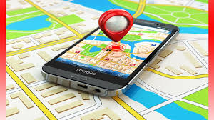 how to track android how to track someone s location of android mobile phone how to