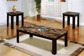 marble sofa table modern white marble coffee table set ideas u2014 emerson design