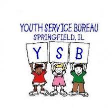 service bureau youth service bureau united way of central illinois