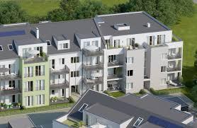 Immobile Wohnung 2 Zimmer Wohnung Zum Verkauf 56410 Montabaur Mapio Net