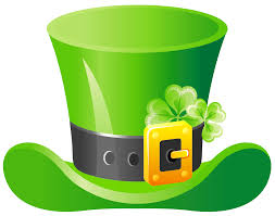 saint patrick u0027s day png transparent images png all